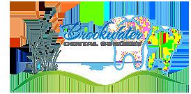 Brookwaterdental