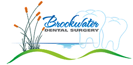 Brookwater Dental
