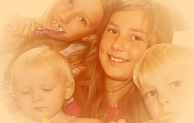 children-961685_640