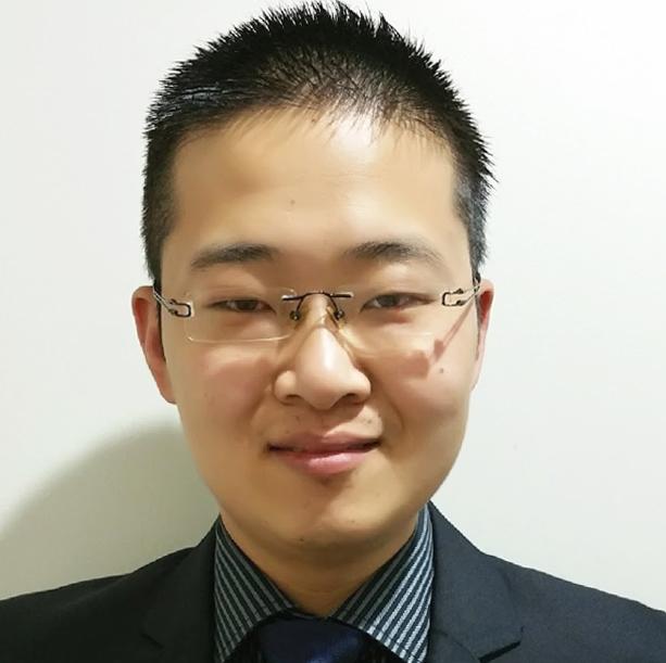 Dr-Albert-Chou